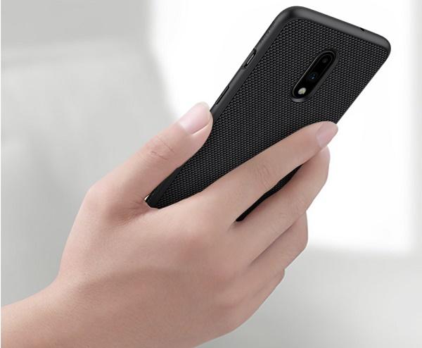 защитный чехол OnePlus 7