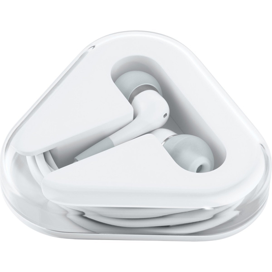 Наушники Apple In-Ear HeadPhones e-star.com.ua
