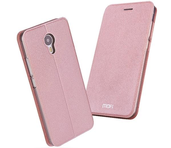 Чехол Xiaomi Mi A2