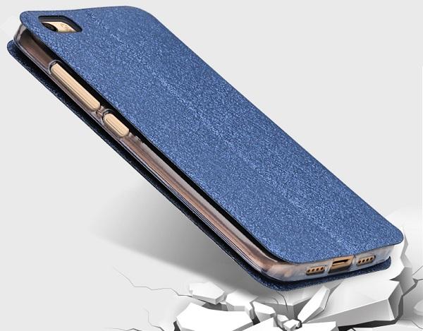 Аксессуары Xiaomi Redmi K20
