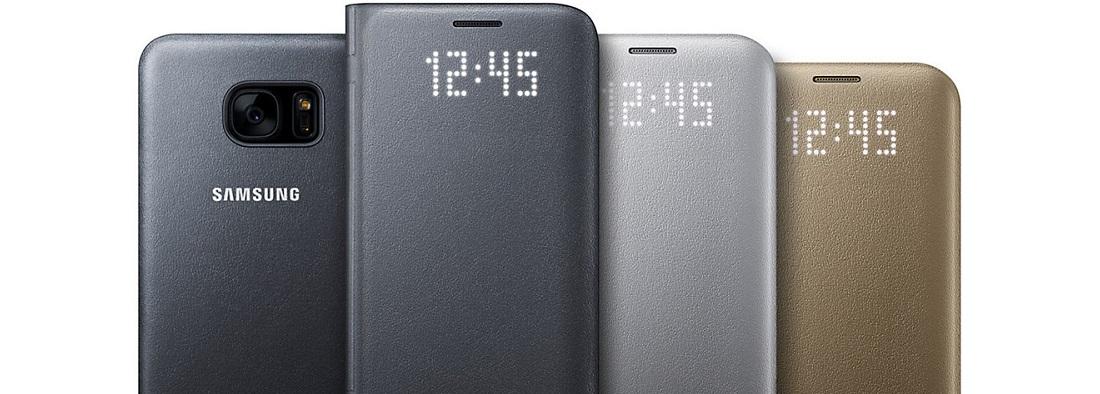 чехол для Samsung Galaxy S8 на E-star.ua