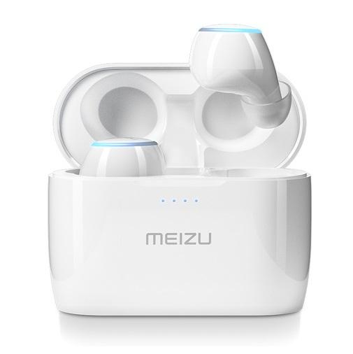 Наушники Meizu Pop 2